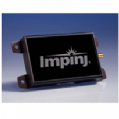 Impinj Mini-Guardrail UHF Antenna